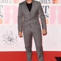 brit-awards-2015-red-carpet-arrivals-1