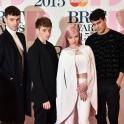 brit-awards-bandit_3212190k