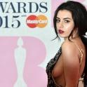 brit-awards-charli_3212181k
