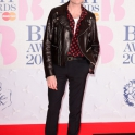 brit-awards-grimmy_3212183k