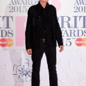 brit-awards-jimmy_3212178k
