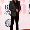 brit-awards-lionel_3212256k