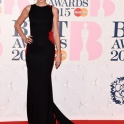 brit-awards-taylor_3212180k
