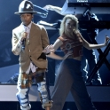 pharell-brits_perf_2828540a