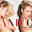 candice-swanepoel-for-gq-uk1