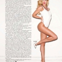 candice-swanepoel-for-gq-uk3