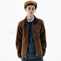 carhartt-wip-fall-winter-2012-collection-editorial-01