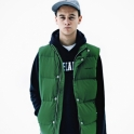 carhartt-wip-fall-winter-2012-collection-editorial-03