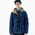 carhartt-wip-fall-winter-2012-collection-editorial-04