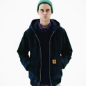 carhartt-wip-fall-winter-2012-collection-editorial-05