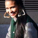 cassie-ventura-for-asos-magazine-spring-summer-2013-3