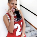 cassie-ventura-for-asos-magazine-spring-summer-2013-6