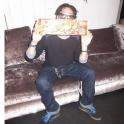 champ-magazine-x-stussy-international-tribe-editorial-01