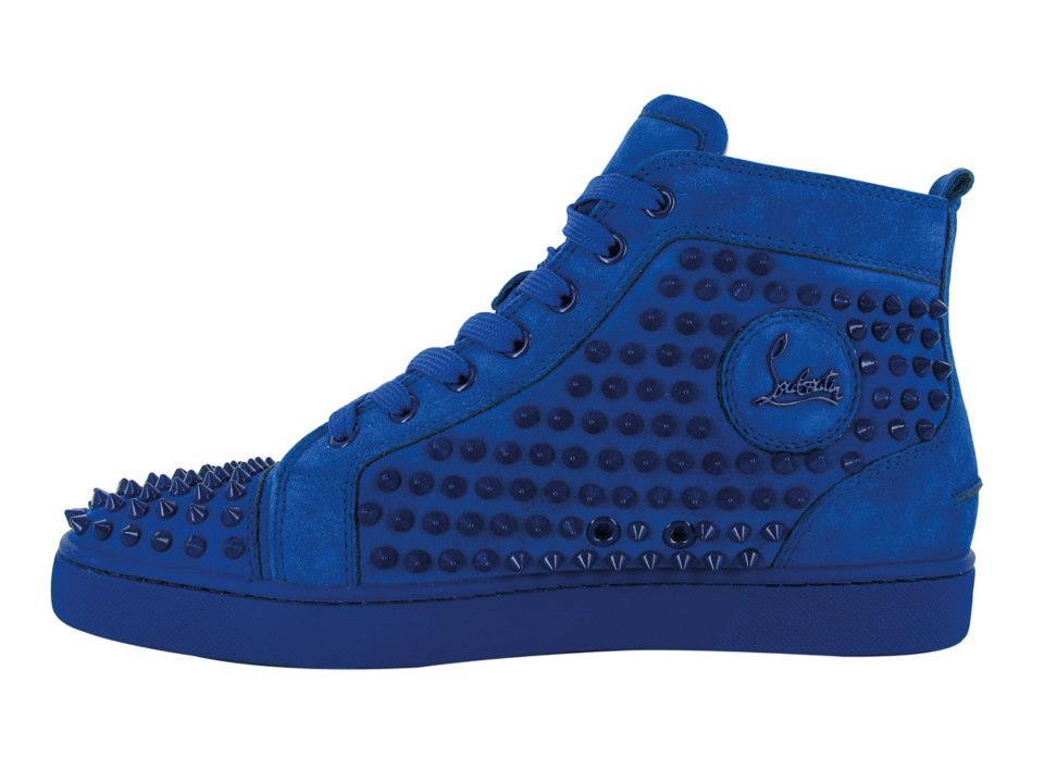 la boutine shoes - tumblr_meb8gvu8ss1qdox4bo1_1280.jpg