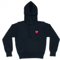 comme-des-garcons-play-hoodies-1-630x420