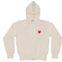 comme-des-garcons-play-hoodies-2-630x420