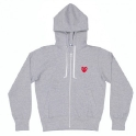 comme-des-garcons-play-hoodies-3-630x420
