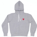 comme-des-garcons-play-hoodies-4-630x420
