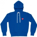 comme-des-garcons-play-hoodies-5-630x420