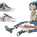 gorillaz-converse-all-star-sneakers-02
