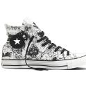 gorillaz-converse-all-star-sneakers-04