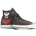 gorillaz-converse-all-star-sneakers-05
