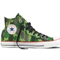 gorillaz-converse-all-star-sneakers-06