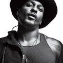 dangelo-outtake-03