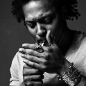 dangelo-outtake-06