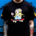 despicable-me-2-x-icecream-t-shirt-1
