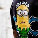 despicable-me-2-x-icecream-t-shirt-3