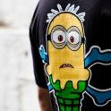 despicable-me-2-x-icecream-t-shirt-3