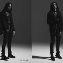 en-noir-springsummer-2013-collection-lookbook-16