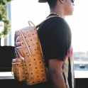 mcm-stark-backpack-purple-cognac-jack-feature-sneaker-boutique-5