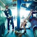 frank-ocean-moty-gq-2