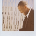 frank-ocean-band-of-outsiders-2