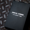 g-shock-supra-ga-200-spr-feature-sneaker-boutique-1