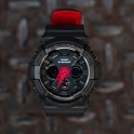 g-shock-supra-ga-200-spr-feature-sneaker-boutique-2-1