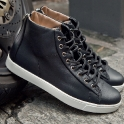 gianvito-rossi-2012-fall-winter-leather-sneakers-1