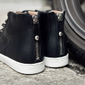 gianvito-rossi-2012-fall-winter-leather-sneakers-2