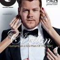 corden_gq_03sep12_b_320x480