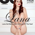 lana_gq_03sep12_b_320x480