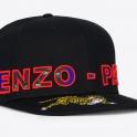 £29.99 cap black