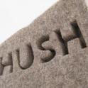 hush-3