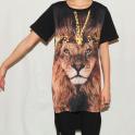i-likeitalot-lion-king-print-tee1