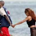rihanna-chris-hawaii-640x353