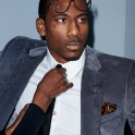 style-wars-stoudemire