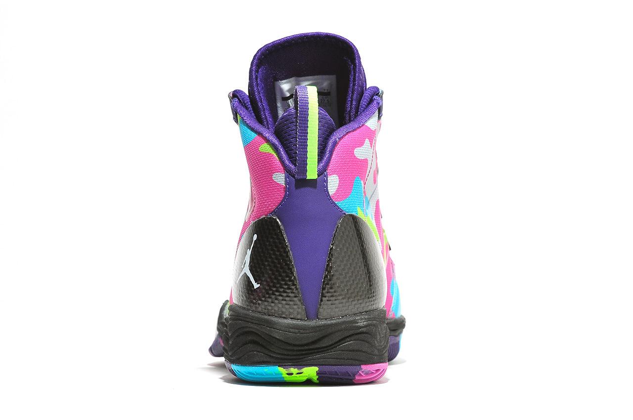 "Air Jordan XX8 SE ""Bel Air""  082e85e24"