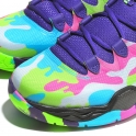 air-jordan-xx8-se-bel-air-2