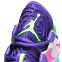 air-jordan-xx8-se-bel-air-3